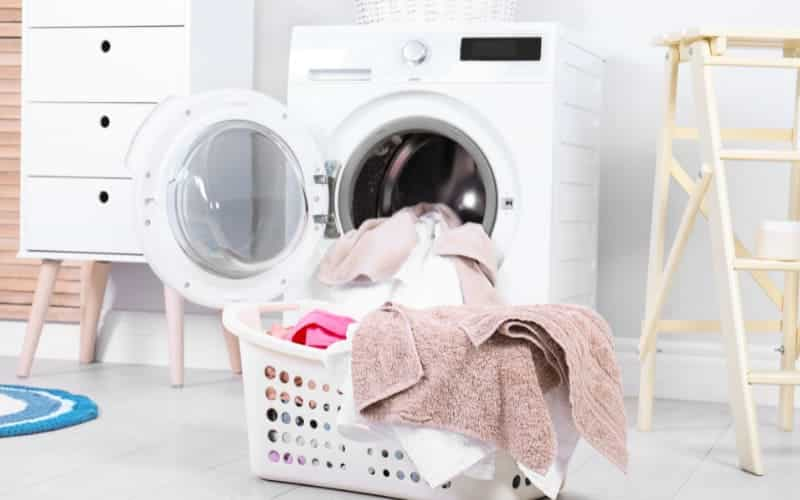Ideas To Help You Organize Your Laundry