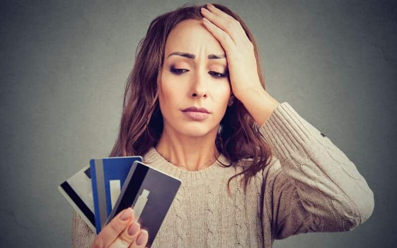 Step By Step, Recommendations On How To Get Out Of Debt
