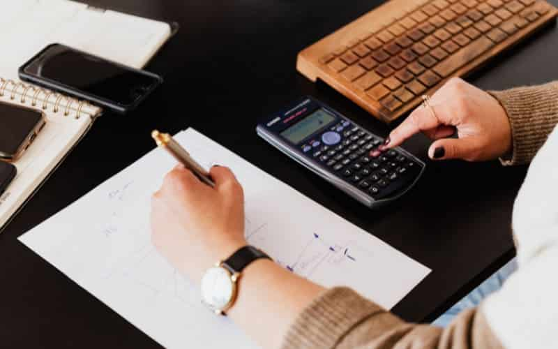 Hiring An Accountant For Your Small Business And What You Need To Know